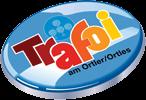 Logo Trafoi