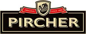 Logo_Pircher_2009_RGB