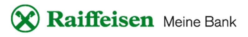 logo_Raiffeisenkasse