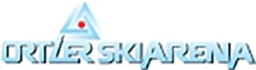 logo_skiarena