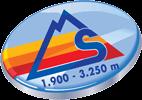 sulden logo