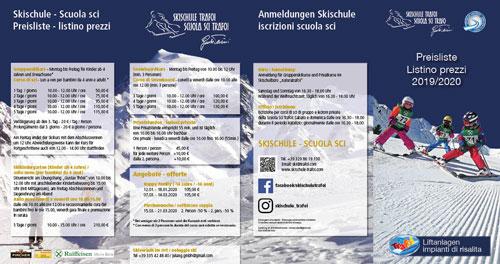 Skischule-Trafoi-2019---preisliste1