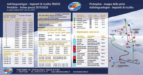 Skischule-Trafoi-2019---preisliste12